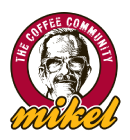 Mikel Coffe Company